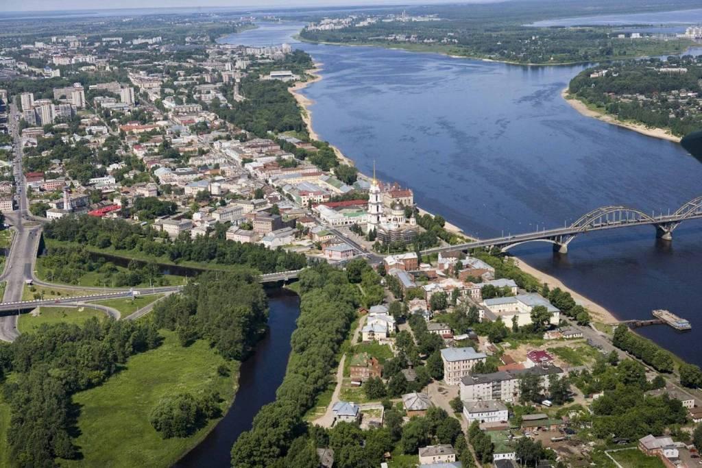 Рыбинск город геев фото 697-21